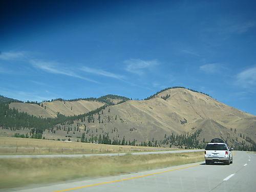Road trip 108