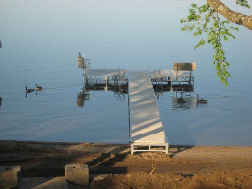 Lake - may 027