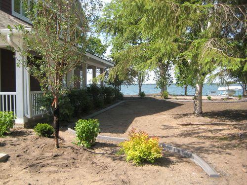 Lake - may 069