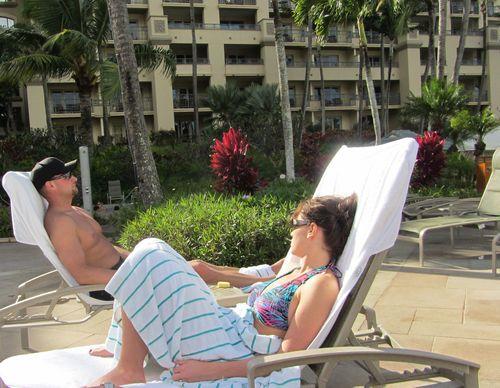 Hawaii 062