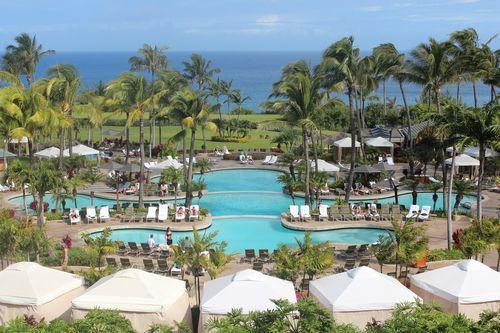 Hawaii 549