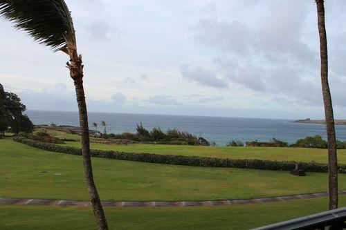Hawaii 322