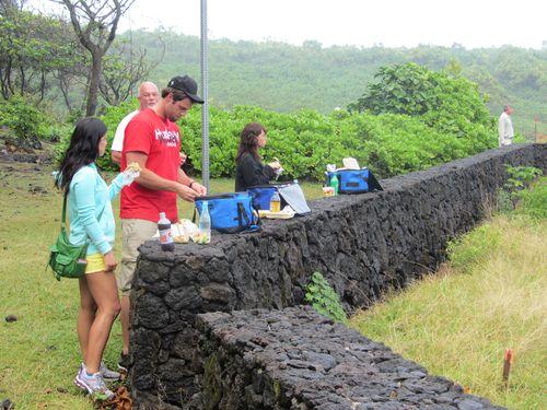 Hawaii 099