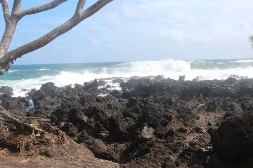 Hawaii 462
