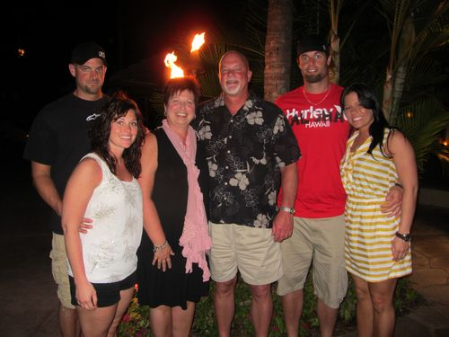 Hawaii 084