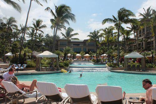 Hawaii 593