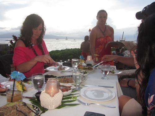 Hawaii 167