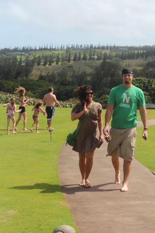 Hawaii 354