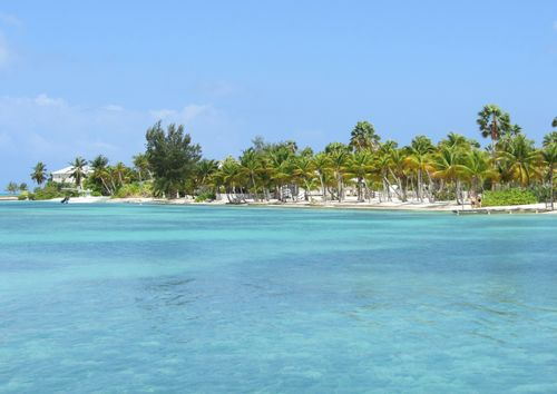 Cayman 040