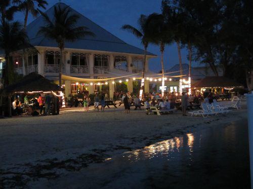 Cayman 115