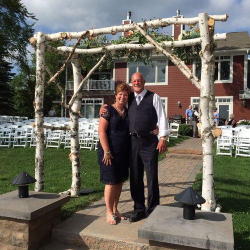 Wedding 379