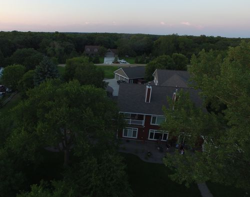 Charlie's Drone Aug 15 026