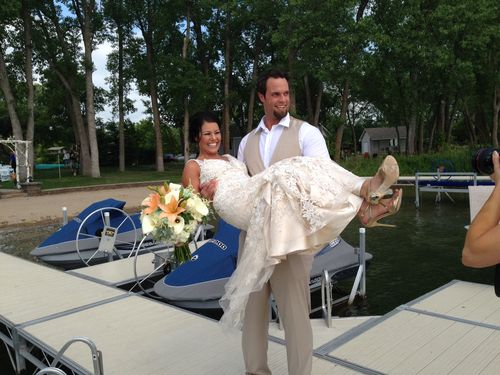 Wedding 361