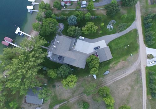 Charlie's Drone Aug 15 032