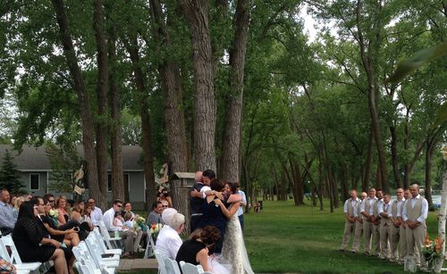 Wedding 288