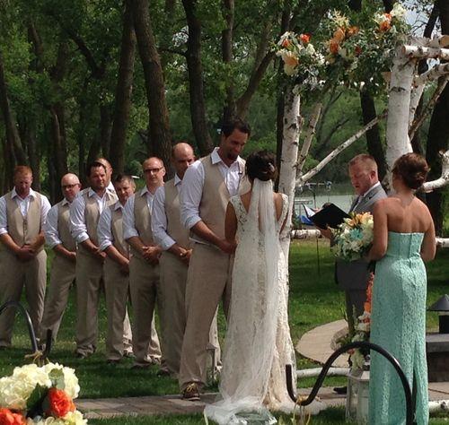 Wedding 273