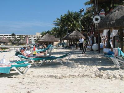 Cancun2_013