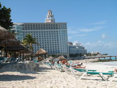 Cancun2_014