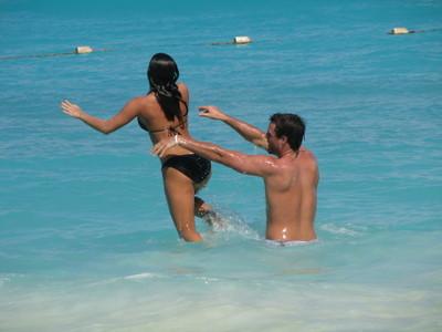 Cancun2_015