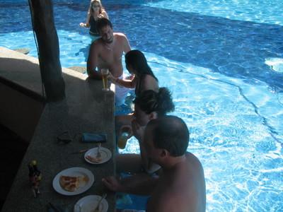 Cancun2_022