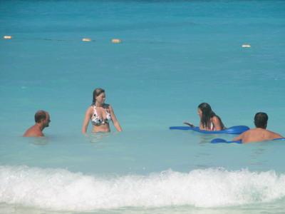 Cancun2_037