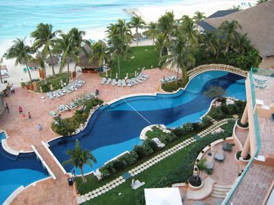 Cancun_024