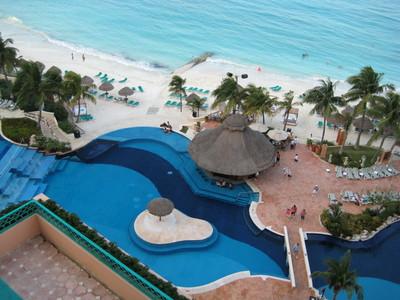 Cancun_025