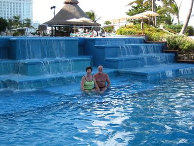 Cancun_053