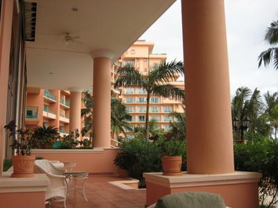 Cancun_066