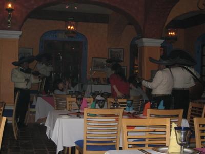 Cancun_076