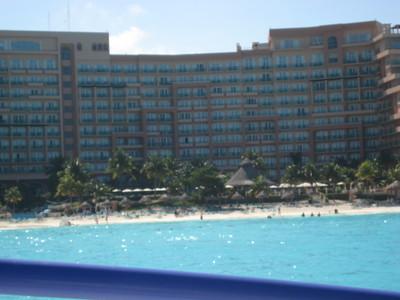 Cancun_151