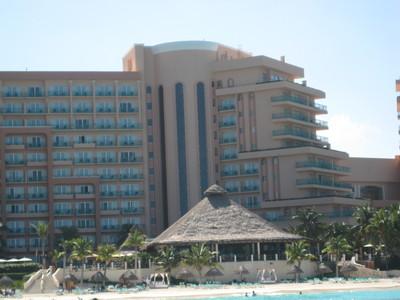Cancun_153