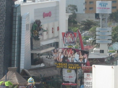 Cancun_168